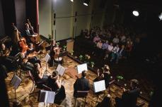 CI - Concerto de Gala - 10 11 2017_00006